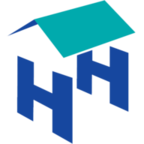 Hüttinger GmbH Bedachungen